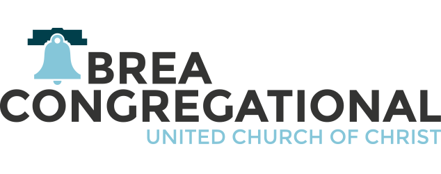 Brea Congregational United Church of Christ