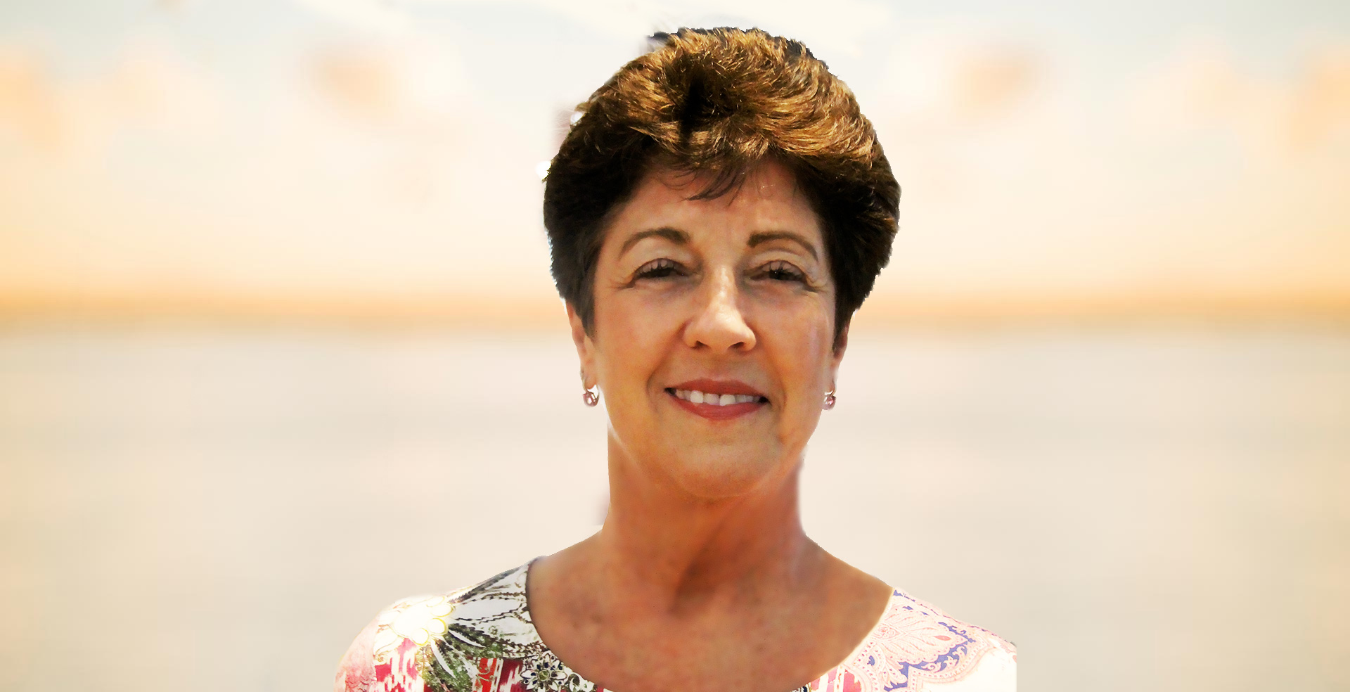 Linda Hammontree